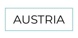 Austria-01