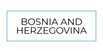 Bosnia & Herzegovina-01