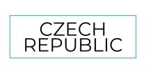 Czech Republic-01
