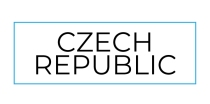Czech Republic-01