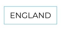 England-01