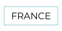 France-01