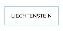 Liechtenstein-01